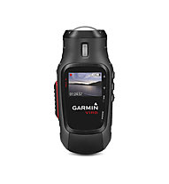 Garmin Virb Bike Bundle, Black