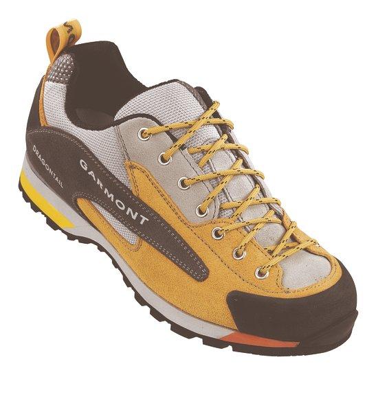 new concept 7090d 581cd consiglio scarpe mtb all terrain / trekking   MTB MAG   Forum