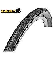 "Geax Aka 29""/2.2 foldable, Black"