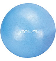 Get Fit Aerobic Ball, Blue