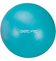 Get Fit Aerobic Ball, Green