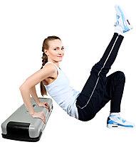 Get Fit Aerobic Step - Step