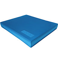 Get Fit Balance Pad, Blue