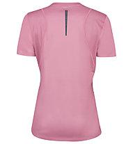 Get Fit Betsy 2 - Laufshirt - Damen, Pink