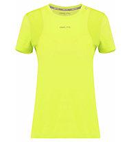Get Fit Betsy 2 - Laufshirt - Damen, Green