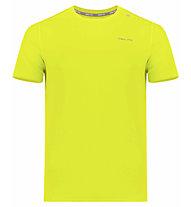 Get Fit Dorian 2 - maglia running - uomo, Green