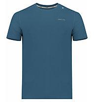 Get Fit Dorian 2 - Laufshirt - Herren, Blue