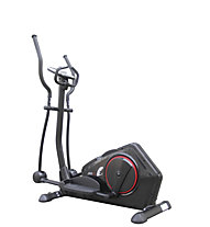 Get Fit Elite 501- Crosstrainer, Black
