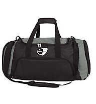 Get Fit Borsa Fitness, Black/Silver