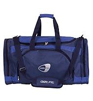 Get Fit Fitness Bag 2 - Borsone sportivi, Navy/Royal