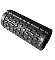 Get Fit Foam Roller - Massagerolle, Black