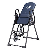Get Fit Force Inversion Pro Memory - panca reclinabile, Blue