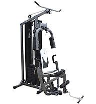 afd7a9d97fd947 Get Fit Force ST 5000 - stazione da allenamento   Sportler.com