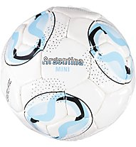 Get Fit Mini pallone da calcio, Argentina
