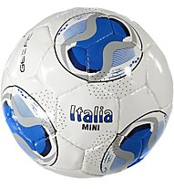 Get Fit Minifußball, Italia