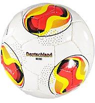 Get Fit Minifußball, Deutschland