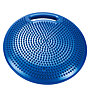 Get Fit Handle Cushion - Balance Board, Blue