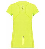 Get Fit Hazel - Laufshirt - Damen, Light Green