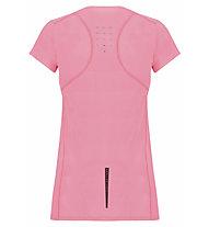 Get Fit Hazel - Laufshirt - Damen, Pink