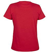 Get Fit Kian - T-Shirt - Kinder, Red