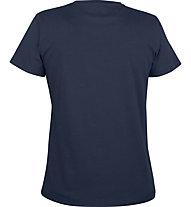 Get Fit Kian - T-Shirt - Kinder, Blue
