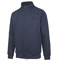 Get Fit Man Suit M - Trainingsanzug - Herren, Blue