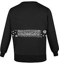 Get Fit Napier -Sweatshirt - Kinder, Black