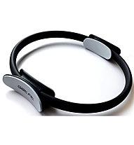 Get Fit Pilates Ring - anello pilates, Black