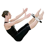 Get Fit Pilates Ring