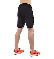 Get Fit Short Pant M - pantaloni corti fitness - uomo, Black