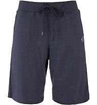 Get Fit Short Pant M - pantaloni corti fitness - uomo, Blue