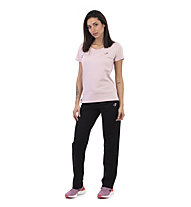 Get Fit Short Sleeve W - T-shirt fitness - donna, Pink