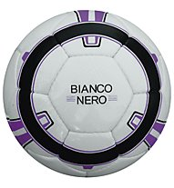 Get Fit Soccer Ball - Pallone da calcio