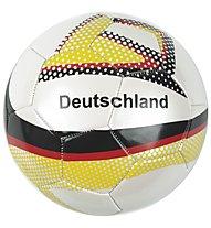 Get Fit Soccer Ball - Fußball, Deutschland