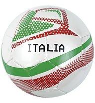 Get Fit Soccer Ball - Fußball, Italia