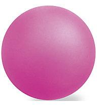 Get Fit Soft Power Ball - Fitnessausrüstung, Pink