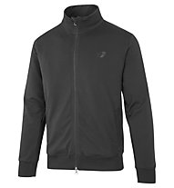 Get Fit Sweater Full Zip - Trainingsjacke - Herren, Black