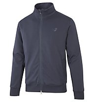 Get Fit Sweater Full Zip - Trainingsjacke - Herren, Blue