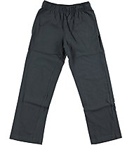 Get Fit Fitness Long Pant Boy, Black
