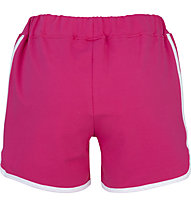 Get Fit Taylor - kurze Hose  - Damen, Pink
