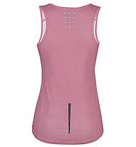 Get Fit Thalie - top running - donna, Pink