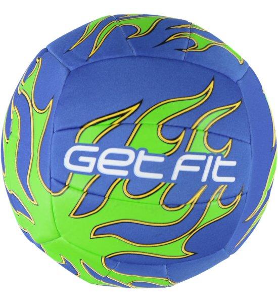 Get Fit Volley - pallone da pallavolo  2ffc863cd4c