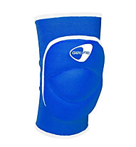 Get Fit Volley Knee Pad - Ginocchiere, Blue
