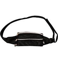 Get Fit Waistbag 2, Black