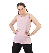 Get Fit Over - top fitness - donna, Rose