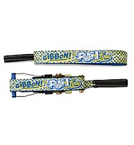 Gibbon Fun Line X13 - Slackline, Blue/Yellow