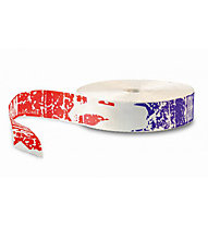Gibbon The Epic Pro, White/Red/Blue