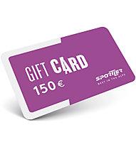 Gift Card 150€, Voucher EUR