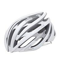 Giro Aeon - Rennradhelm, White/Grey
