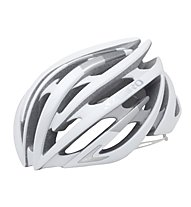 Giro Aeon, Matte White/Silver